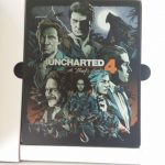 unboxing-uncharted-4-libertalia-ps4-03-e1466150980343-150x150 Unboxing – Uncharted 4 - Edition Libertalia – PS4