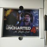 unboxing-uncharted-4-libertalia-ps4-07-150x150 Unboxing – Uncharted 4 - Edition Libertalia – PS4