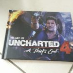 unboxing-uncharted-4-libertalia-ps4-08-150x150 Unboxing – Uncharted 4 - Edition Libertalia – PS4