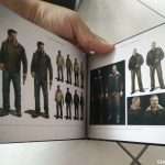 unboxing-uncharted-4-libertalia-ps4-09-150x150 Unboxing – Uncharted 4 - Edition Libertalia – PS4