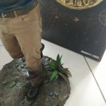 unboxing-uncharted-4-libertalia-ps4-15-150x150 Unboxing – Uncharted 4 - Edition Libertalia – PS4