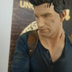 unboxing-uncharted-4-libertalia-ps4-22-150x150 Unboxing – Uncharted 4 - Edition Libertalia – PS4