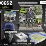 watch_dogs-2-collector-dedsec-150x150 Les sorties jeux vidéo du mois de novembre 2016