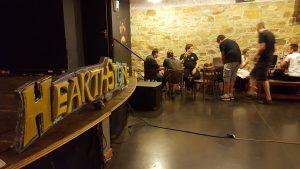 20160703_155134-300x169 Hearthstone Café seconde édition - retour sur l'événement