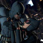 Batman-A-Telltale-Games-Series-1468591982-bm-catwoman_1920x1080-150x150 Batman : A Telltale Games Series arrive en août