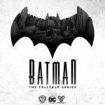 Batman-A-Telltale-Games-Series-1468591985-bm-ss-front-white_1397x1080-150x150 Batman : A Telltale Games Series arrive en août