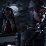 Batman-A-Telltale-Games-Series-bruce_selina_rooftop_1920x1080-150x150 Batman : A Telltale Games Series - Premier Trailer