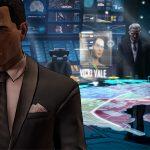 Batman-A-Telltale-Games-Series-hologram_1920x1080-150x150 Batman : A Telltale Games Series - Premier Trailer