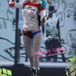 Hot-Toys-Harley-Quinn-1-150x150 Suicide Squad - Les figurines de Hot toys