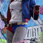 Hot-Toys-Harley-Quinn-2-150x150 Suicide Squad - Les figurines de Hot toys