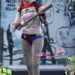 Hot-Toys-Harley-Quinn-3-150x150 Suicide Squad - Les figurines de Hot toys