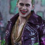 Hot-Toys-joker-2-150x150 Suicide Squad - Les figurines de Hot toys