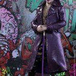 Hot-Toys-joker-3-150x150 Suicide Squad - Les figurines de Hot toys