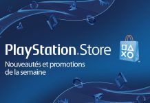 PS-Store-218x150 Games & Geeks