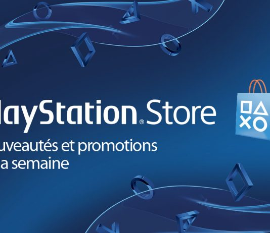 PS-Store-534x462 Games & Geeks