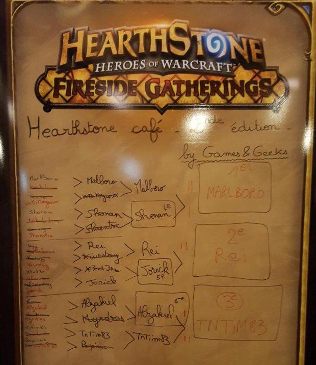 Resized_20160703_1851370-e1467737292864-620x716 Hearthstone Café seconde édition - retour sur l'événement