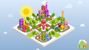 buildCity02-1-300x169 Test - jeu mobile enfant - Pango build city