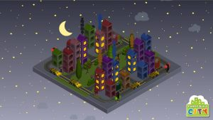 buildCity06-300x169 Test - jeu mobile enfant - Pango build city