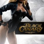 dc-comics-black-canary-premium-format-figure-300287-01-150x150 Black Canary - Sideshow annonce une nouvelle figurine