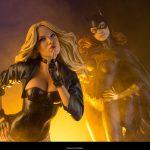dc-comics-black-canary-premium-format-figure-300287-18-150x150 Black Canary - Sideshow annonce une nouvelle figurine
