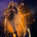 dc-comics-black-canary-premium-format-figure-3002871-03-150x150 Black Canary - Sideshow annonce une nouvelle figurine