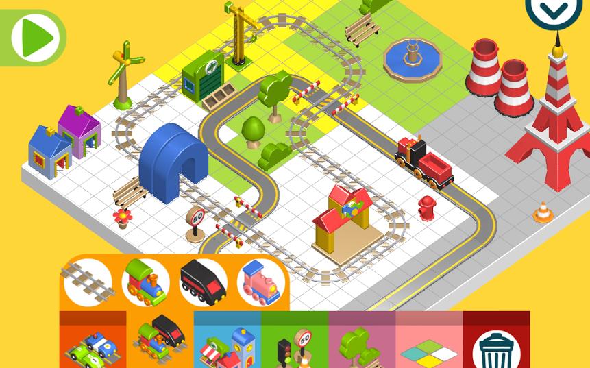 images.duckduckgo.com_-1 Test - jeu mobile enfant - Pango build city