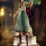 vertical_01_13_1-375x600-150x150 Bioshock infinite - une Figurine d'Elizabeth par Gaming Head