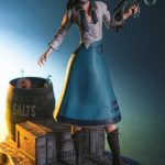 vertical_16_2_1-375x600-150x150 Bioshock infinite - une Figurine d'Elizabeth par Gaming Head