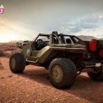 M12S-Warthog-CST-Back-Shot_WM_FH3-150x150 Le WARTHOG fera parti des voitures de Forza Horizon 3 et démo datée