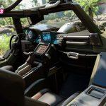 forza-motorsport-3-warthog_1-150x150 Le WARTHOG fera parti des voitures de Forza Horizon 3 et démo datée