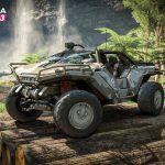 forza-motorsport-3-warthog_2-150x150 Le WARTHOG fera parti des voitures de Forza Horizon 3 et démo datée