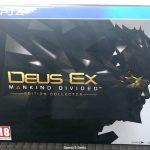 unboxing-ps4-deus-ex-mankind-divided-095529-150x150 Unboxing - Deus Ex Mankind Divided - Collector - PS4