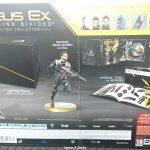 unboxing-ps4-deus-ex-mankind-divided-095543-150x150 Unboxing - Deus Ex Mankind Divided - Collector - PS4