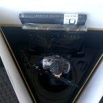unboxing-ps4-deus-ex-mankind-divided-095727-150x150 Unboxing - Deus Ex Mankind Divided - Collector - PS4