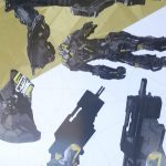unboxing-ps4-deus-ex-mankind-divided-095813-150x150 Unboxing - Deus Ex Mankind Divided - Collector - PS4