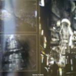 unboxing-ps4-deus-ex-mankind-divided-095823-150x150 Unboxing - Deus Ex Mankind Divided - Collector - PS4