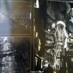 unboxing-ps4-deus-ex-mankind-divided-095830-150x150 Unboxing - Deus Ex Mankind Divided - Collector - PS4