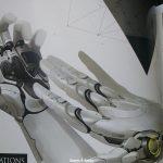unboxing-ps4-deus-ex-mankind-divided-095839-150x150 Unboxing - Deus Ex Mankind Divided - Collector - PS4