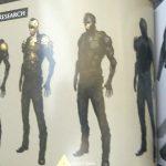 unboxing-ps4-deus-ex-mankind-divided-095853-150x150 Unboxing - Deus Ex Mankind Divided - Collector - PS4