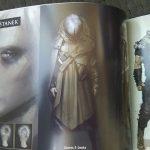 unboxing-ps4-deus-ex-mankind-divided-095902-150x150 Unboxing - Deus Ex Mankind Divided - Collector - PS4