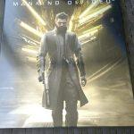 unboxing-ps4-deus-ex-mankind-divided-095952-150x150 Unboxing - Deus Ex Mankind Divided - Collector - PS4