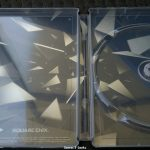 unboxing-ps4-deus-ex-mankind-divided-100024-150x150 Unboxing - Deus Ex Mankind Divided - Collector - PS4