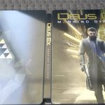 unboxing-ps4-deus-ex-mankind-divided-100035-150x150 Unboxing - Deus Ex Mankind Divided - Collector - PS4