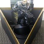 unboxing-ps4-deus-ex-mankind-divided-100722-150x150 Unboxing - Deus Ex Mankind Divided - Collector - PS4