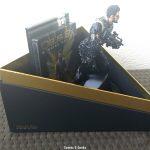 unboxing-ps4-deus-ex-mankind-divided-100733-150x150 Unboxing - Deus Ex Mankind Divided - Collector - PS4