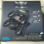 cameringo_20160917_085220-150x150 Test - Dual Charger Station de Spirit of Gamer