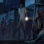 image004-1-150x150 The Walking Dead: The Telltale Series - A New Frontier débarque en novembre