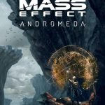 art-of-mass-effect-andromeda-c77dc-150x150 TEST - Mass Effect Andromeda