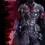 batman-arkham-knight-red-hood-statue-prime1-902860-02-150x150 Deux nouvelles figurines pour Batman Arkham Knight par Prime 1
