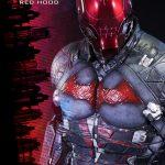 batman-arkham-knight-red-hood-statue-prime1-902860-03-150x150 Deux nouvelles figurines pour Batman Arkham Knight par Prime 1